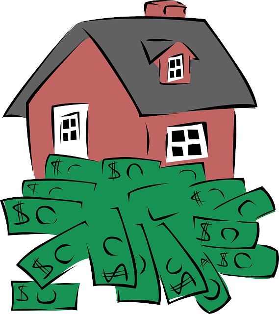 Simple steps to increase rental income and value of rental property