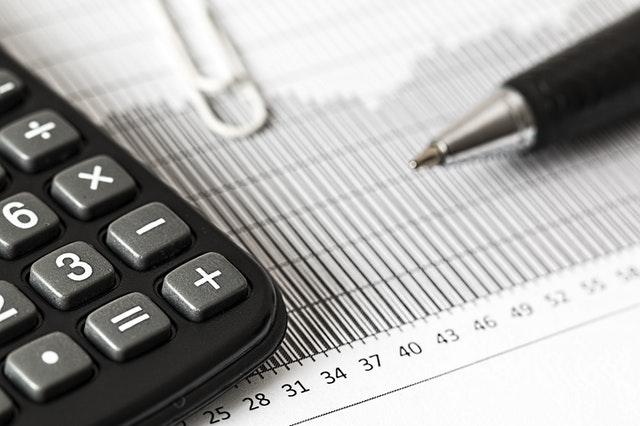 Landlord Accounting