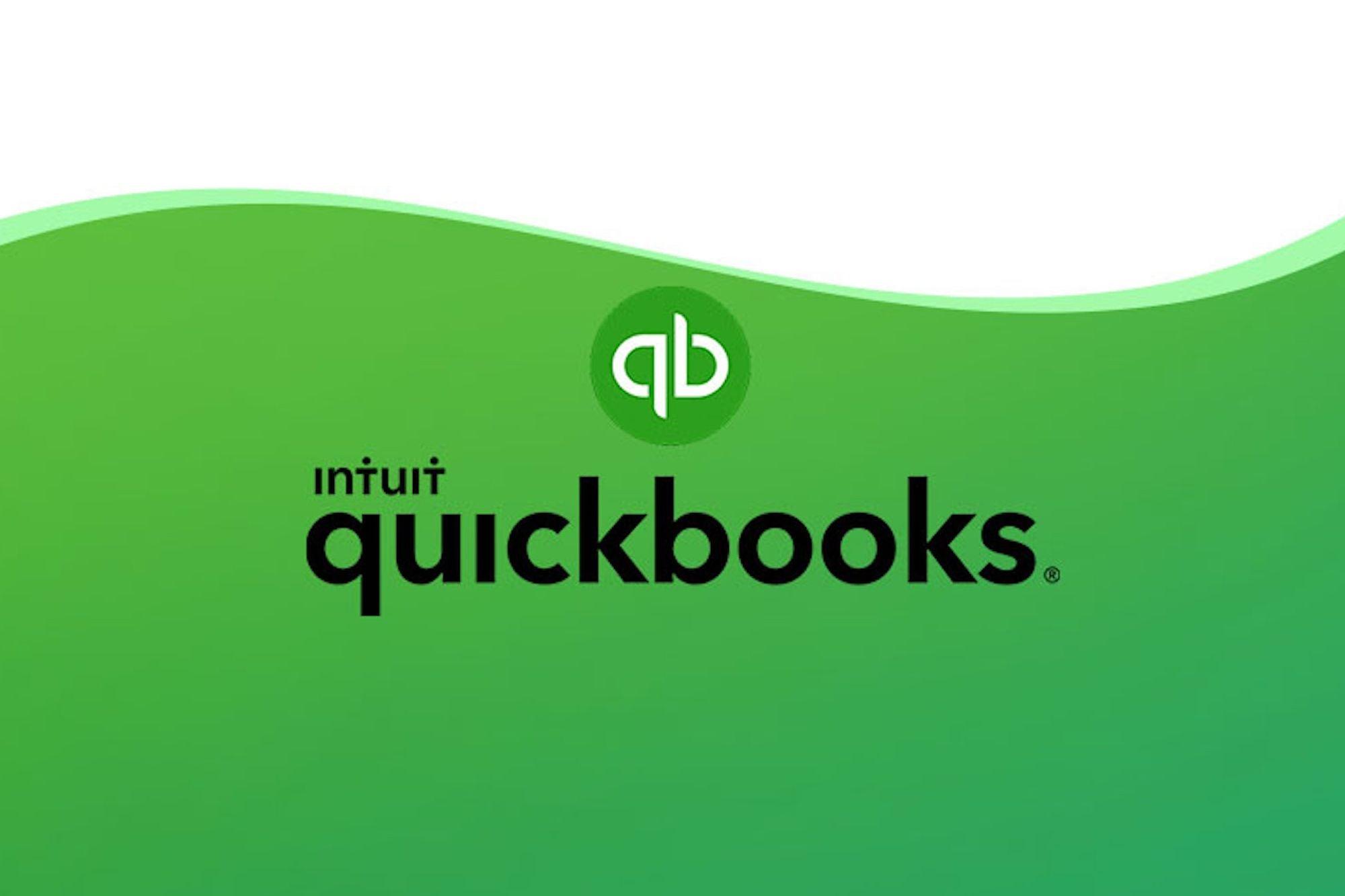Should Landlords Use Quickbooks