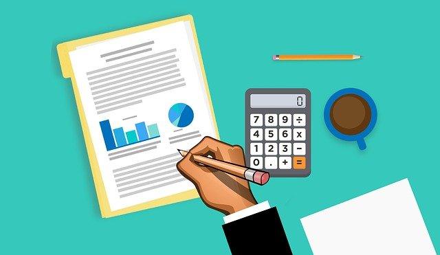 Landlord Accounting Software vs Accountant