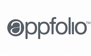 Appfolio is not a great fit for the small landlord